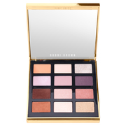 Crystal Drama Eye Palette / BOBBI BROWN