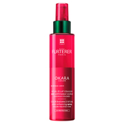 OKARA COLOR Color Enhancing Spray