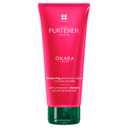 OKARA COLOR Color Protection Shampoo