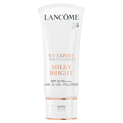 UV Expert Youth Shield Milky Bright / LANCÔME