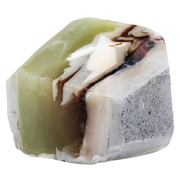 Dead Sea Minerals Bar Soap