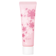 quick care cream sakura