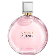 CHANCE EAU TENDRE Eau de Parfum Spray / CHANEL