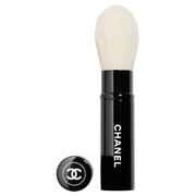 RETRACTABLE HIGHLIGHTER BRUSH 105 / CHANEL