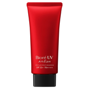 Bioré UV Athlizm Skin Protect Essence / Bioré