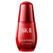 R.N.A.Power Radical New Age Youth Essence / SK-II