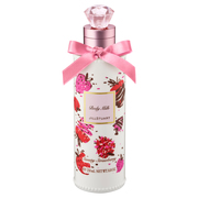 Relax Sweety Strawberry Body Milk / JILL STUART
