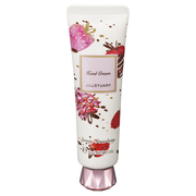 Relax Strawberry Hand Cream / JILL STUART