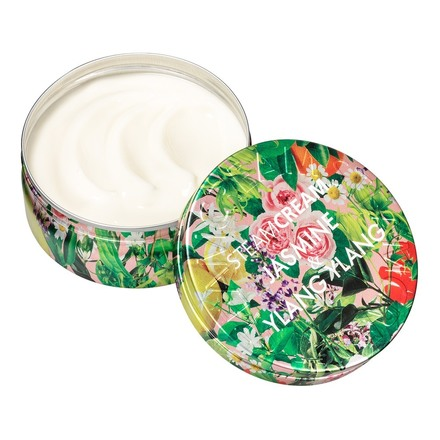 Steam Cream Jasmine & Ylang Ylang / STEAMCREAM