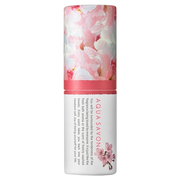 Stick Fragrance Sakura Floral