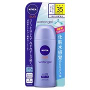 NIVEA Sun Super Water Gel / NIVEA