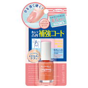 Nail Support Pink