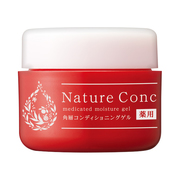 Nature Conc Medicated Moisture Gel / Naris Up Cosmetics