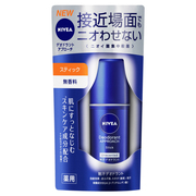 NIVEA DEODORANT APPROACH Stick Unscented / NIVEA