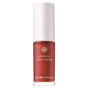 Mineral Color Serum
