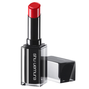 rouge unlimited lacquer shine / shu uemura