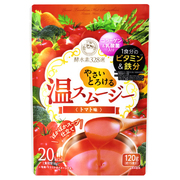 Hydroxylase 328 Vegetable Hot Smoothie Tomato Flavor