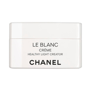 Le Blanc Crème Healthy Light Creator / CHANEL