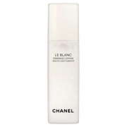 LE BLANC ESSENCE LOTION HL   / CHANEL