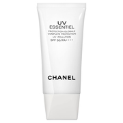 UV ESSENTIEL PROTECTION GLOBALE UV – POLLUTION / CHANEL