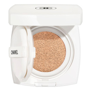 Le Blanc Cushion Brightening Gentle Touch Foundation