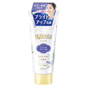 Facial Wash Clear / Bifesta