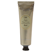Butter Hand Cream Almond / SABON
