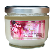 Body Scrub Rose Splash / SABON