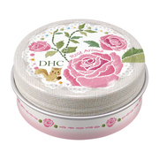 Rose Aroma Solid Perfume a Happy Aura (Small Guest from a Rose Garden)