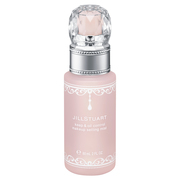 Keep & Oil Control Makeup Setting Mist / JILL STUART