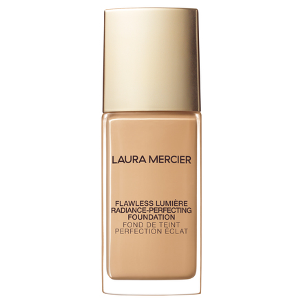 Flawless Lumière Radiance Perfecting Foundation / LAURA MERCIER