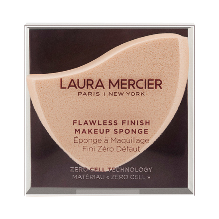 Flawless Finish Makeup Sponge / LAURA MERCIER