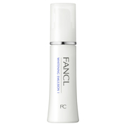 WHITENING EMULSION I MOIST / FANCL