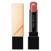 Skin Synchro Rouge / COFFRET D'OR