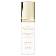 PRESTIGE LIGHT-IN WHITE MINERAL BLEMISH BALM UV BASE / Dior