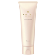 CENTURY PRIME CLEANSING CREAM / TWANY