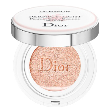 Snow Perfect Light Perfect Glow Cushion / Dior