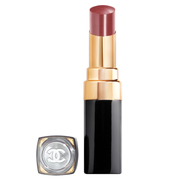 ROUGE COCO FLASH / CHANEL