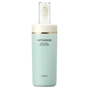 INFINESS FACE GEL SMOOTHER