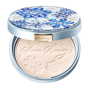 Snow Beauty Whitening Face Powder 2019 / MAQuillAGE