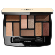 LES BEIGES NATURAL EYESHADOW COLLECTION / CHANEL