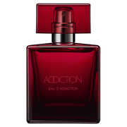 EAU D'ADDICTION