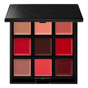 COMPACT 10 LIMITED EDITION ROUGE ADDICTION / ADDICTION