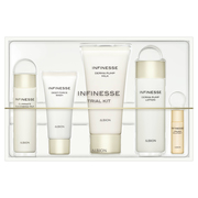 INFINESS TRIAL KIT