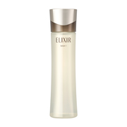 ELIXIR ADVANCED Lotion T I / ELIXIR