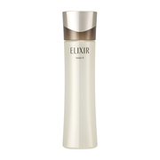 ELIXIR ADVANCED Lotion T II / ELIXIR