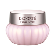 PRIME LATTE CREAM / DECORTÉ