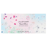 JILL STUART Crystal Bloom Beloved Charm eau de parfum