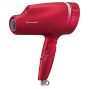 Hair Dryer Nano Care EH-NA0B