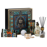 Holiday Collection Total Coffret / SABON